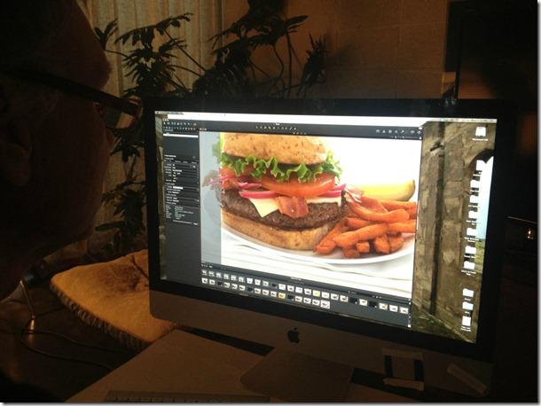 food-photo-shoot-5