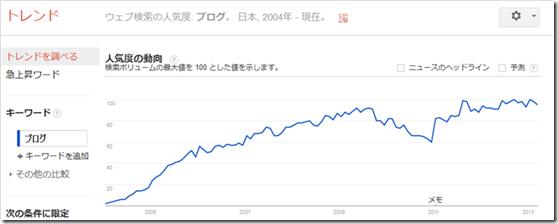 2013-03-19_14h23_02