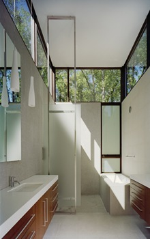 arquitectura-baño-de-casa-Crab-Creek-House-Robert-Gurney-Architect
