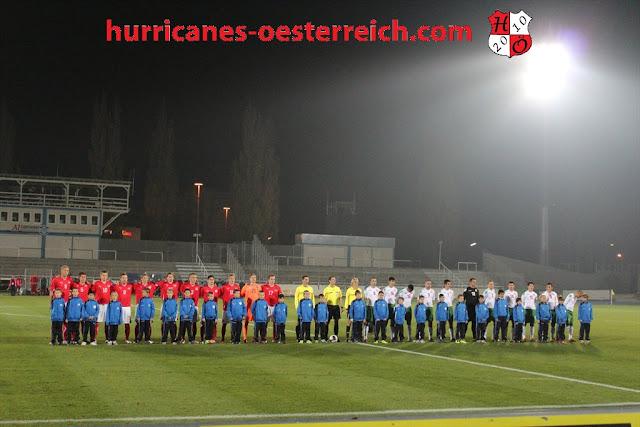 Oesterreich - Bulgarien, 10.11.2011,Wiener-Neustadt-Arena, 4.jpg