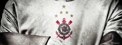 corinthians cover for facebook 8