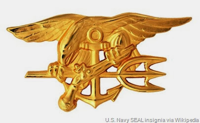 seal_us_navy