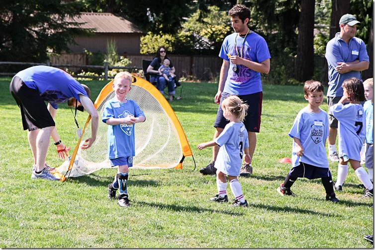 First day fall soccer-44 blog