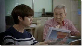 Flower.Grandpa.E09.mp4_002848445_thumb[1]