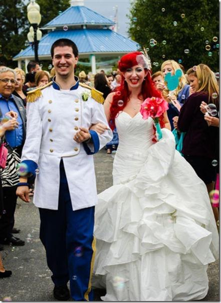 disney-themed-wedding-15