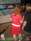 gamescom 067.jpg