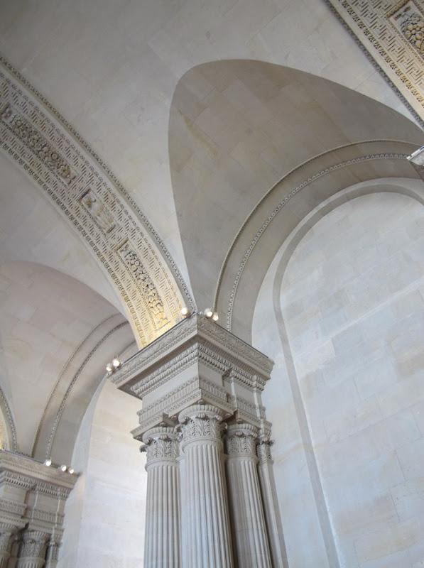 Paris 2 - 6 oktober 2011 638