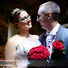 Wotton-House-Wedding-Photography-LJPhoto-CDB-(118).jpg