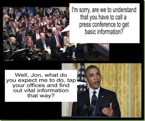 bo obama presser 1 jpg
