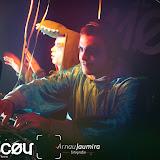 2014-03-01-Carnaval-torello-terra-endins-moscou-169