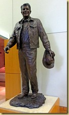 2013-07-01  - OK, Oklahoma City - National Cowboy and Western Heritage Museum -006