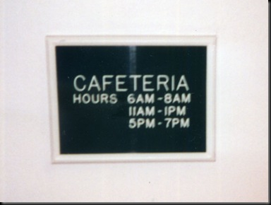 Greenbrier-Cafeteria-Hrs