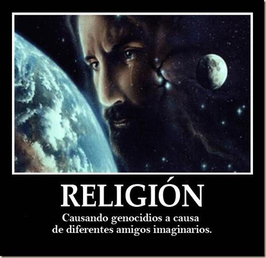 ateismo desmotivaciones 34