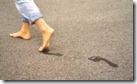 passeggiare_riva_mare