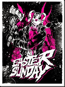 easter-sunday-poster-1