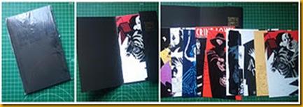 VSBlog_S6 prints (3)