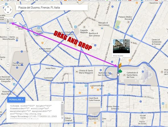 incorporare-google-street-view