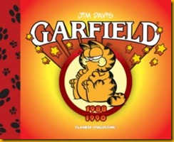 Garfiled 6