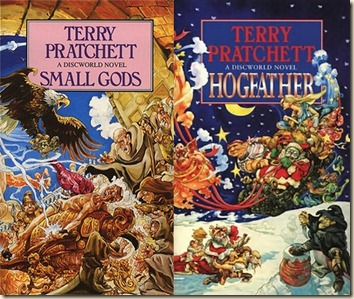 Pratchett-Appreciation1