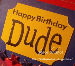 HappyBdayDude_closeup