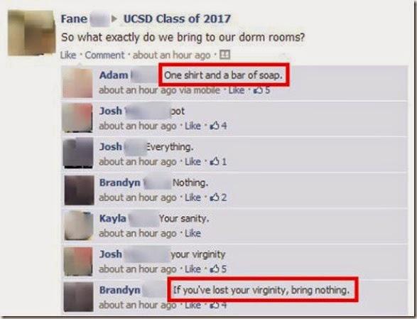 funny-facebook-fails-007