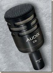 audix_d6