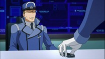 [Leopard-Raws] Kidou Senshi Gundam AGE - 42 RAW (TBS 1280x720 x264 AAC).mp4_snapshot_17.57_[2012.07.31_18.02.28]