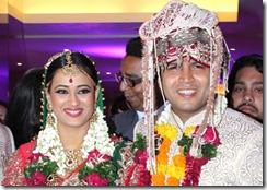 shweta_tiwari_abhinav_kholi_marriage_photos