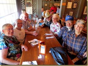 2013-02-15 AZ, Yuma - Hoyt's Birthday