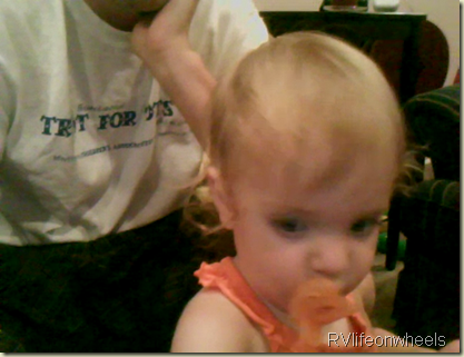 Video call snapshot 2