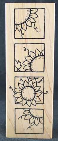 GISunflower1