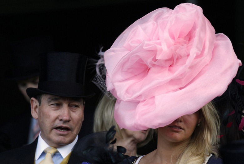 royal-ascot-hats8