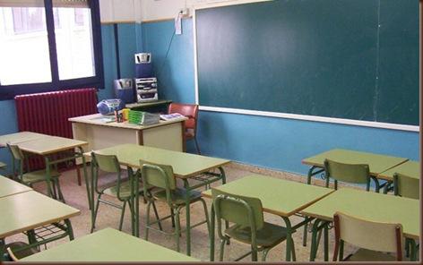 clase-escuela