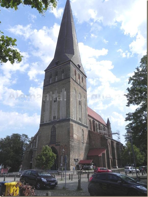Rostock 29