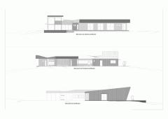 plano-elevacion-Casa-de-Fundo-Punta-Callao-Gestaa