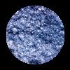 Прахообразни минерални сенки за очи Purple frost