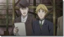 Kuroshitsuji Book of Murder - 01 -9