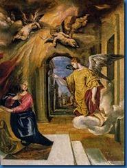 220px-Annunciation