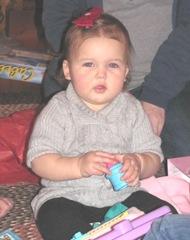 12.25.2011 cassie