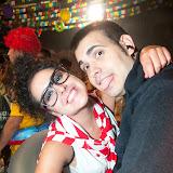 2013-07-20-carnaval-estiu-moscou-662