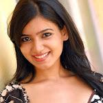 samantha-ruth-60.jpg