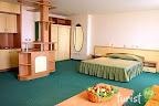 Фото 9 Shipka Hotel