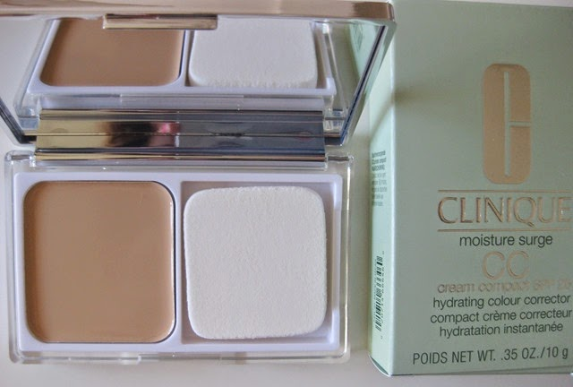 Clinique-Moisture-Surge-CC-cream-compact