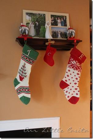 Christmas2011 015