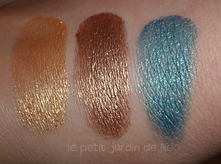 005-maybelline-color-tattoo-uk-cream-eyeshadow