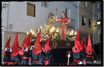 Semana_Santa2012 (9)