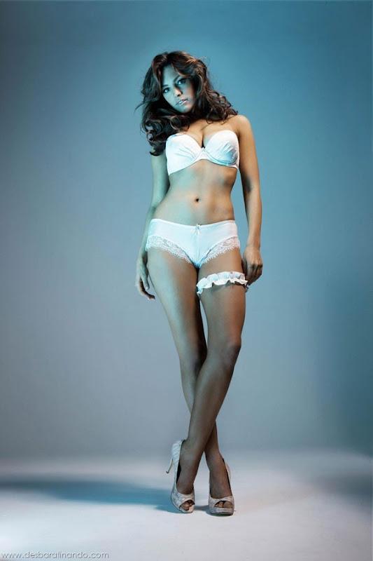 Kelly-Brooklinda-sensual-photoshoot-pics-boob-desbaratinando (71)