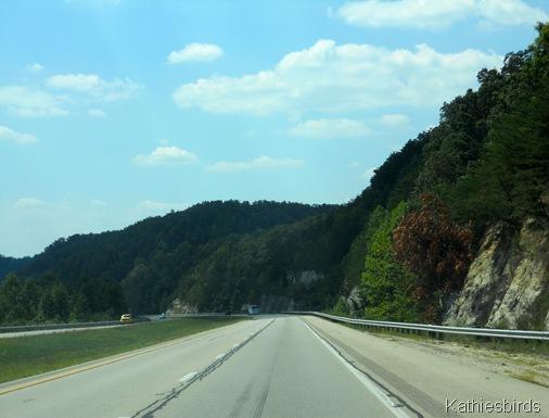 7. WV highway-kab