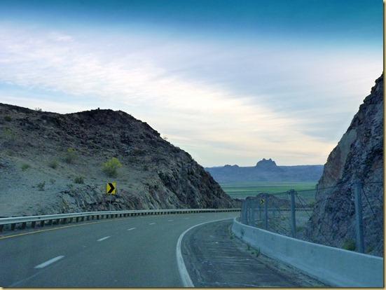 2012-04-14 - AZ, On the Road, Yuma to Tucson (5)