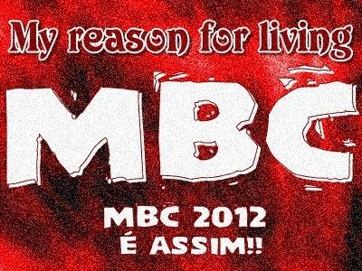 [ASSINATURA-MBC-20122.jpg]